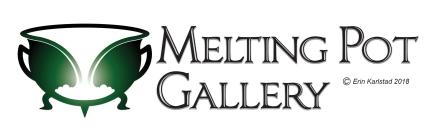 Logo Design / Web Banner Design